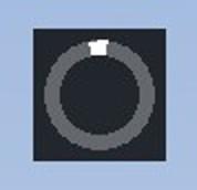 squaresteering.jpg