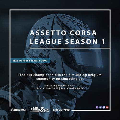 SRB-AC-League-SE01-Short.jpg