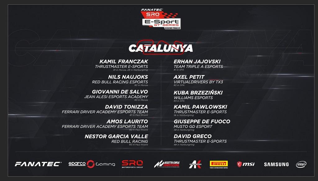 SRO E-Sport GT Series - Fianl Round Drivers.jpg