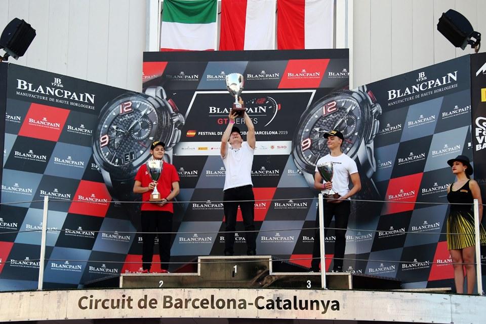 SRO E-Sport GT Series Final Race.jpg