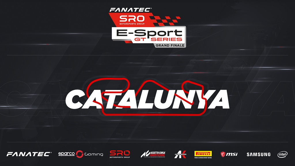 SRO E-Sport GT Series - Final Round.jpg