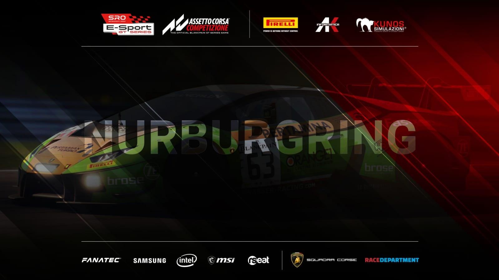 SRO E-Sport GT Series - Round 4 Header.jpg