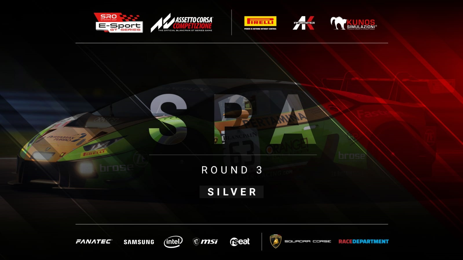 SRO E-Sport GT Series Silver Qualification Open - SPA.jpg