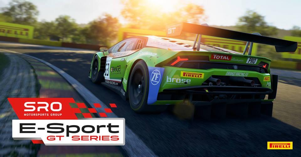 SRO ESport GT Series Next Weekend.jpg