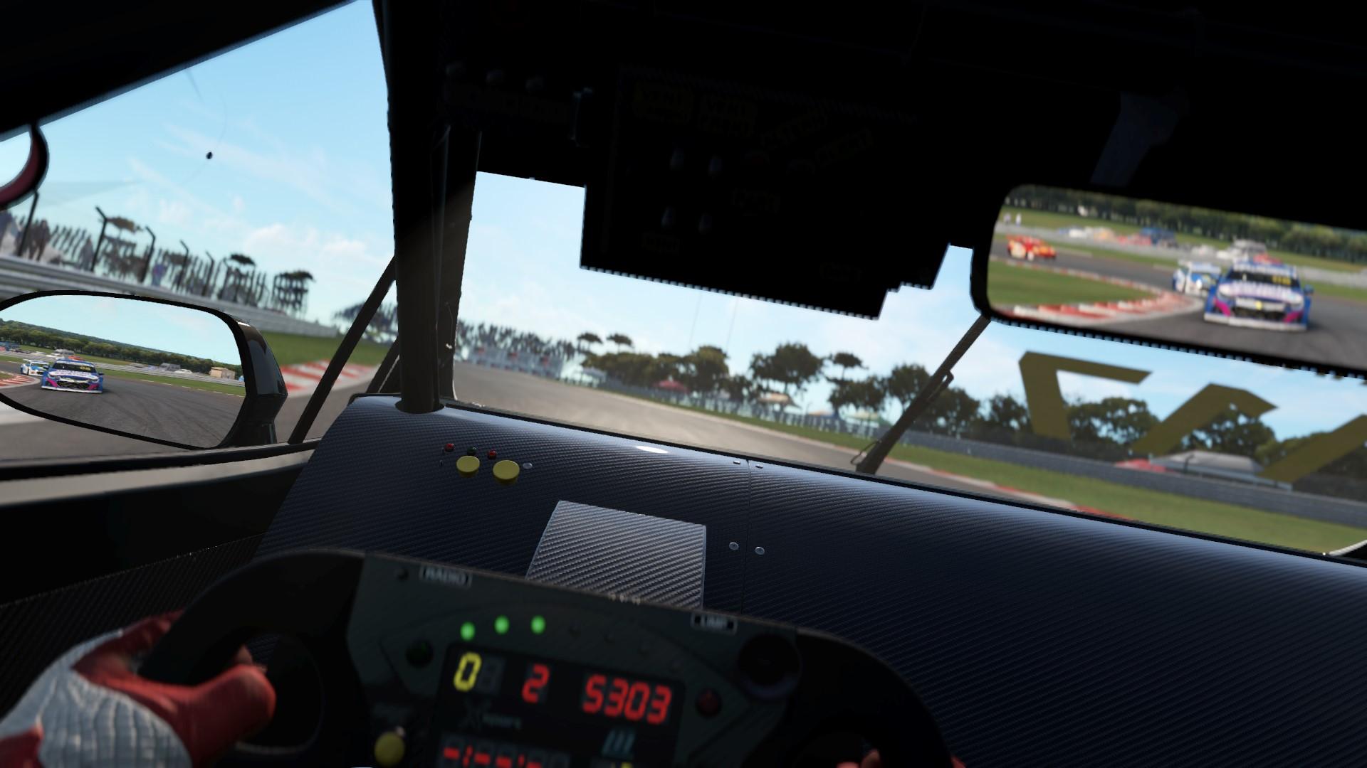 ss093251-jpg Automobilista 2   Share Your Screenshots