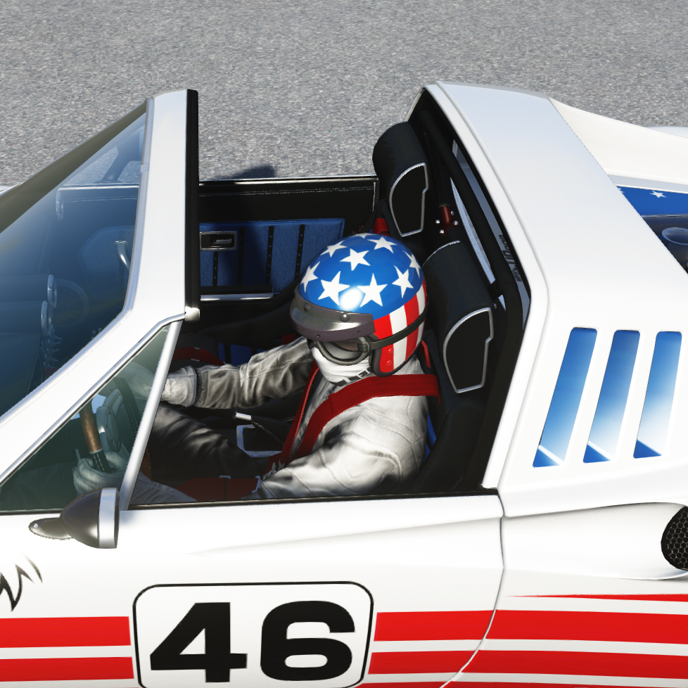 Stars & Stripes Helmet.jpg