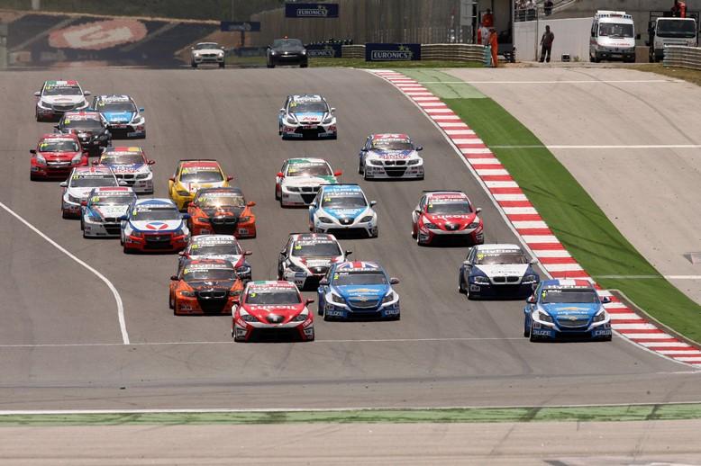 Start_Race1_Prt_2.jpg