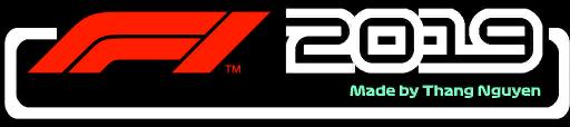 start_screen_logo_e3.png