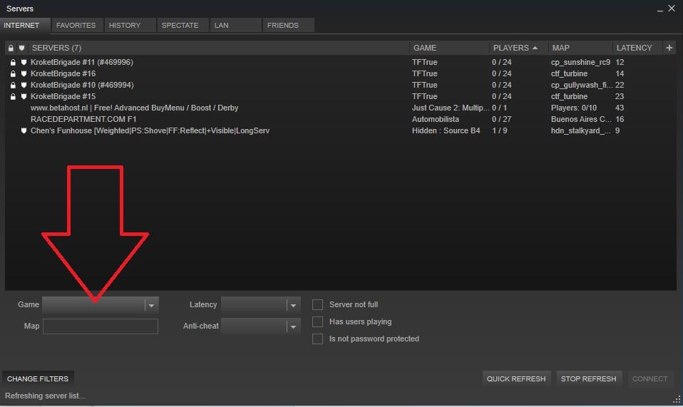 Steam1.jpg
