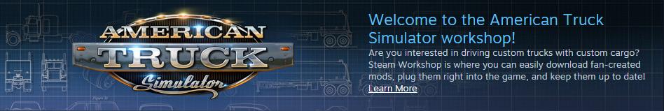 steam_ats_workshop.jpg