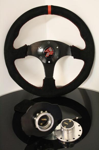 Steering Wheel and QR.jpg