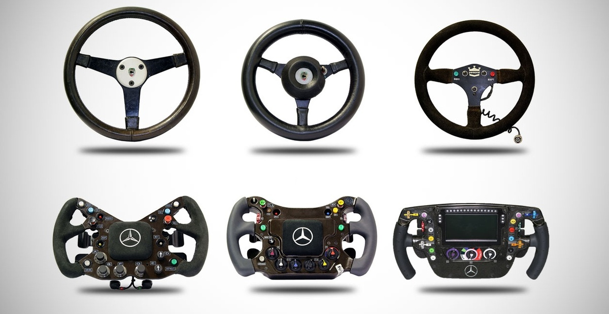 steering_wheels.jpg