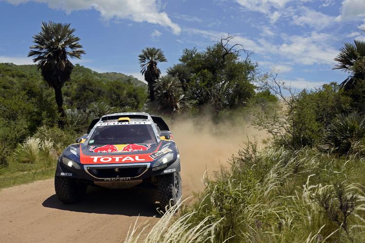 Stephane Peterhansel 2016 Dakar Action.jpg