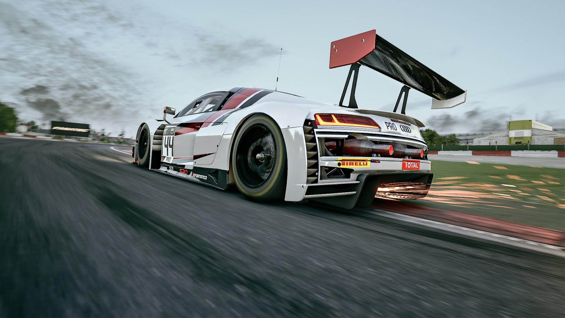 stetsenko-jpg SRO E-Sport GT Series | The Championship Contenders