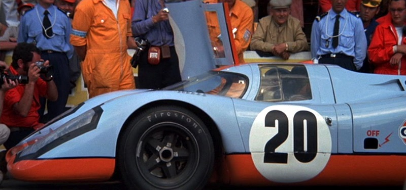 Steve McQueen Le Mans Movie 1971.JPG