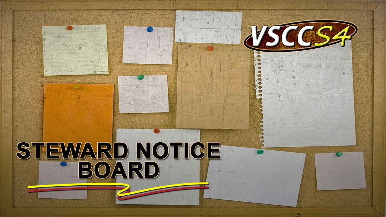 Stewards Notice.jpg
