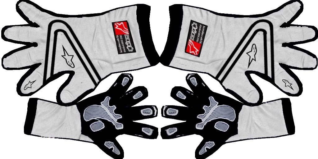 Stig gloves.jpg