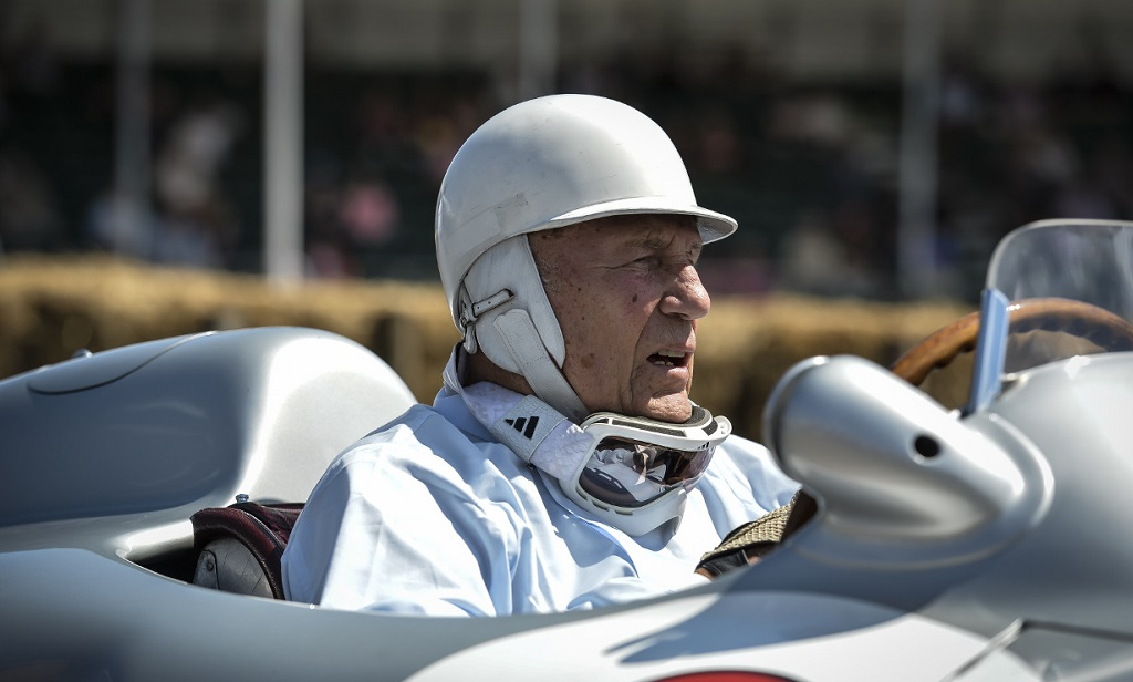 Stirling Moss .jpg