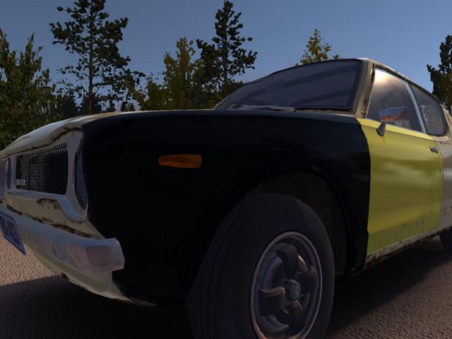 Stock car textures improvement 1.jpg