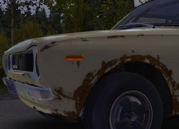 Stock car textures improvement.jpg
