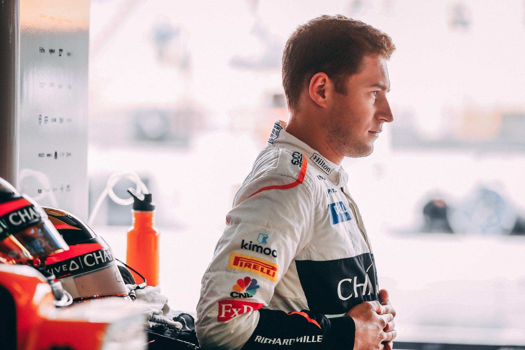Stoffel Vandoorne Formula E Drive 2.jpg