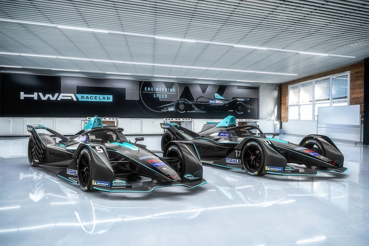 Stoffel Vandoorne Formula E Drive.jpg