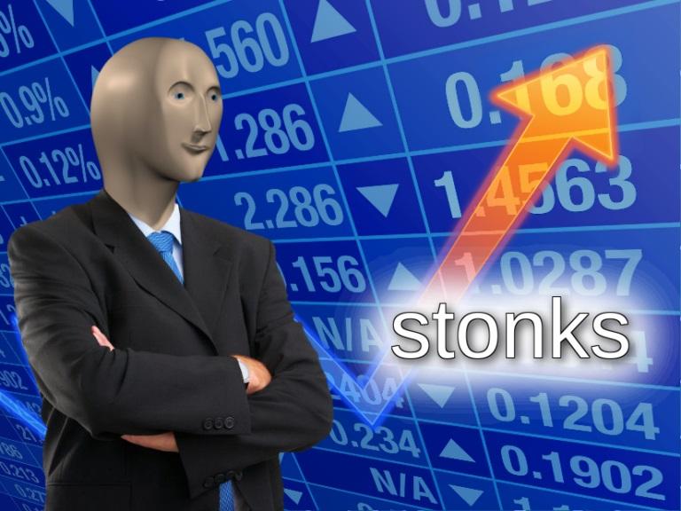 stonks-template-768x576.jpg