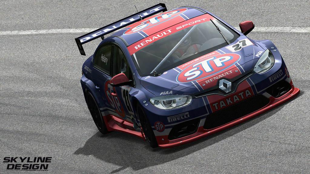 STP Racing.jpg