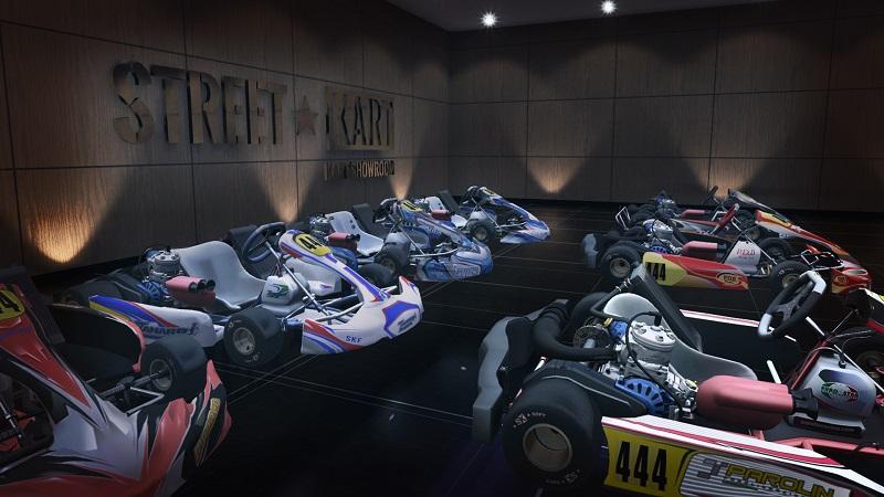 Street Kart Showroom.jpg