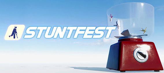 Stuntfest.png