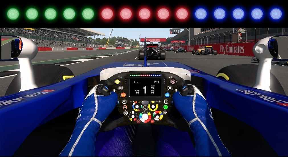 Suaber Steering.jpg