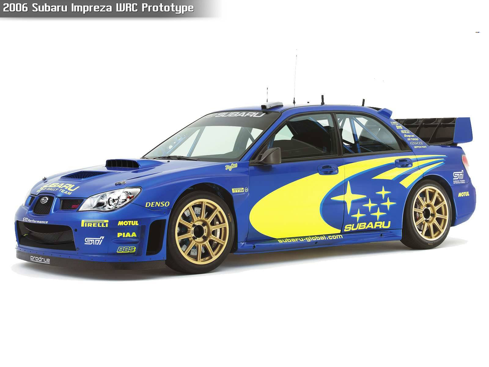 Subaru-Impreza_WRC_Prototype-2006-1600-02.jpg