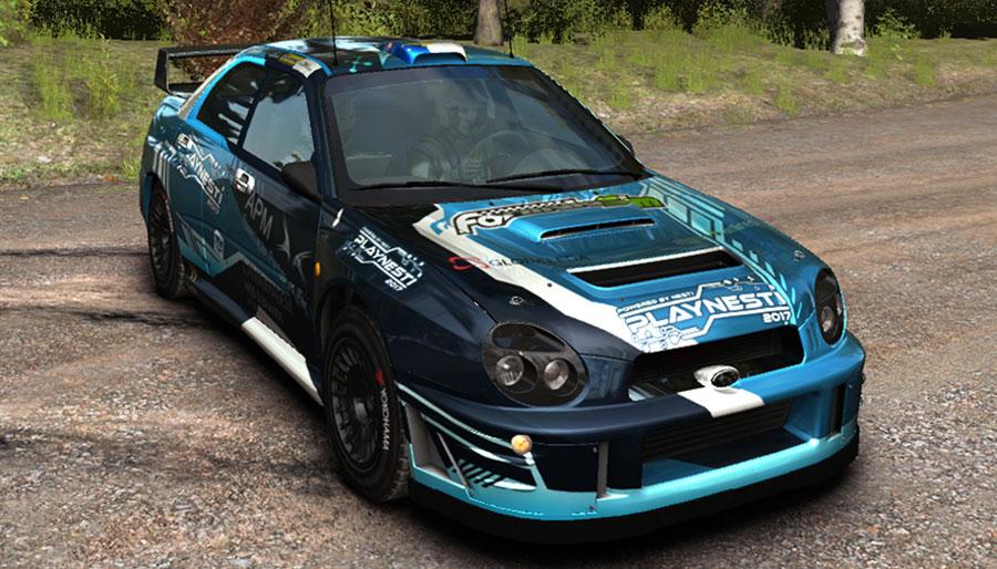 Subaru-WRC-Playnesti17.JPG