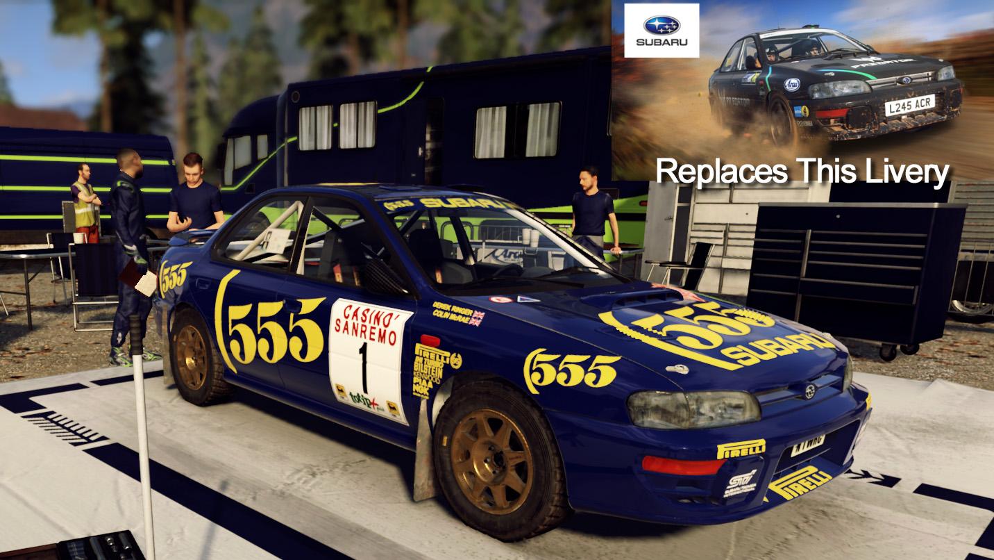 Subaru_Impreza_1996_01.jpg
