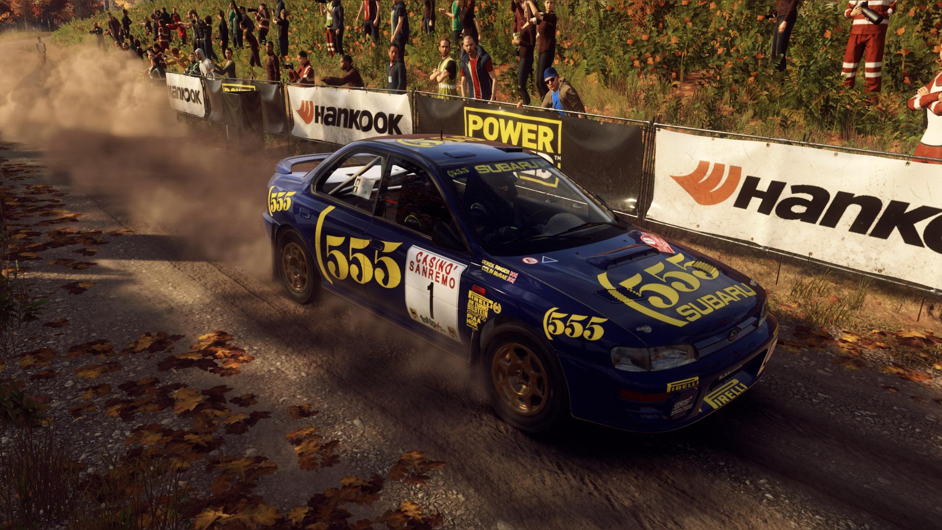 Subaru_Impreza_1996_03.jpg