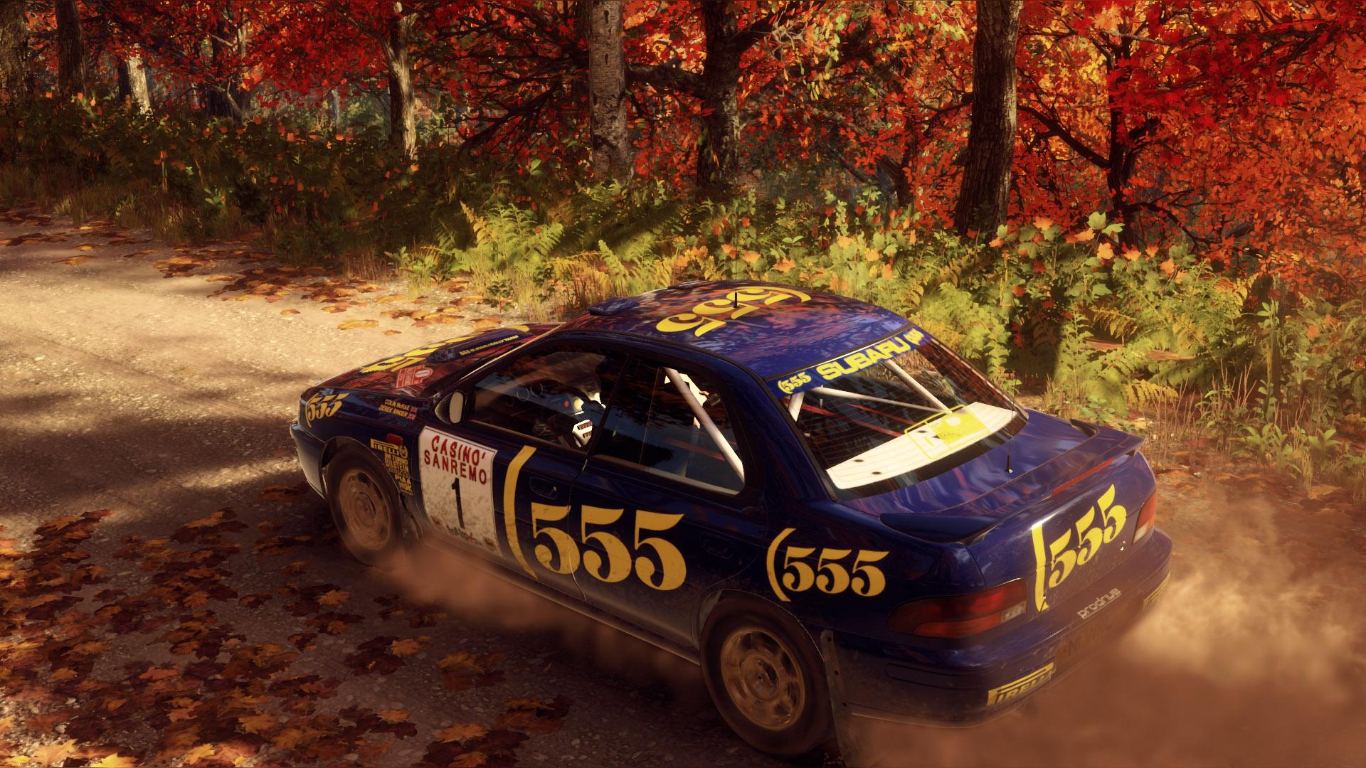 Subaru_Impreza_1996_06.jpg