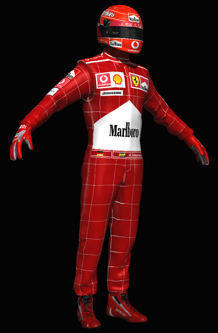 Suit 2004 Preview.jpg