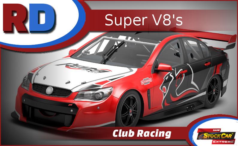 Super V8_02.jpg