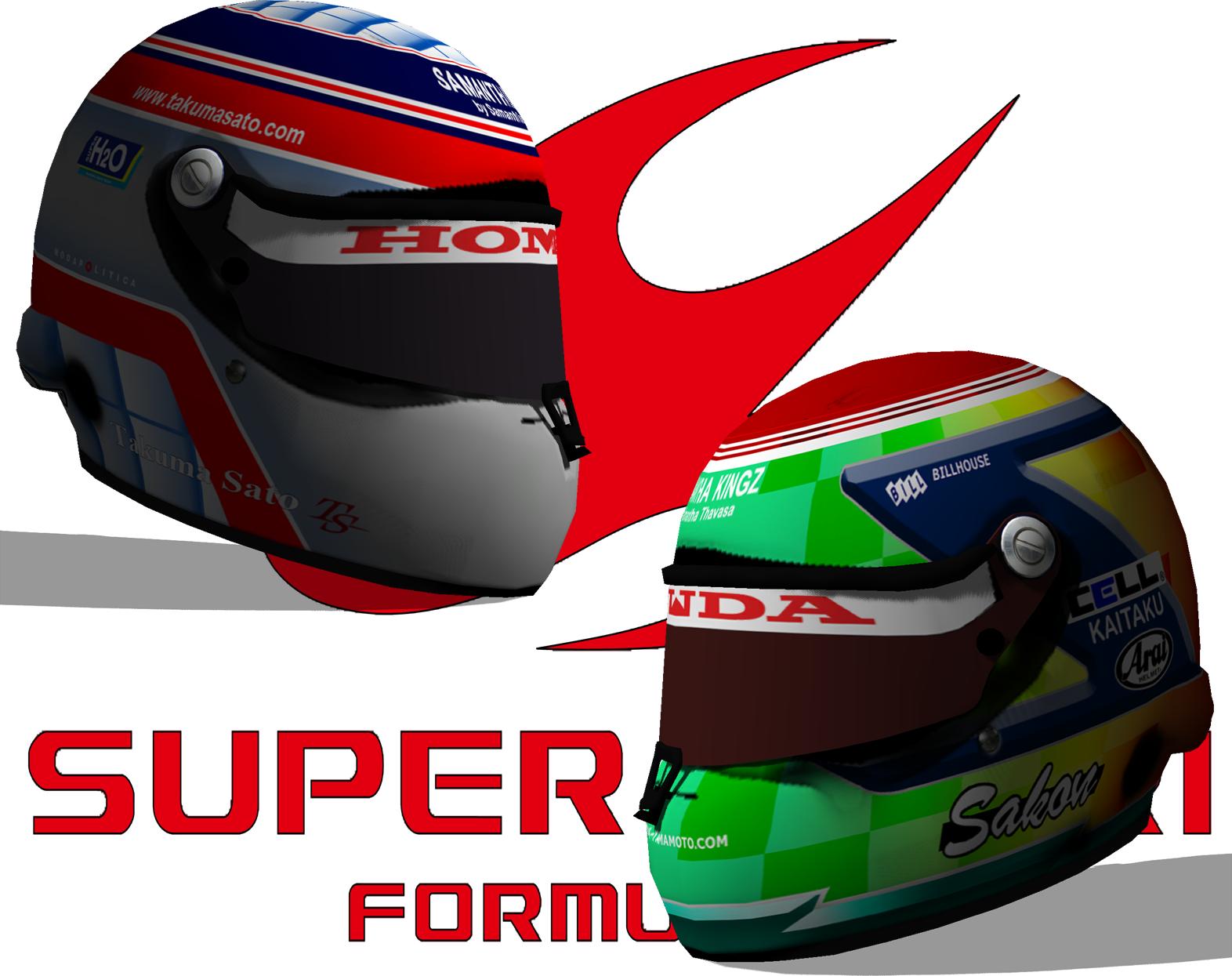 super_aguri.png