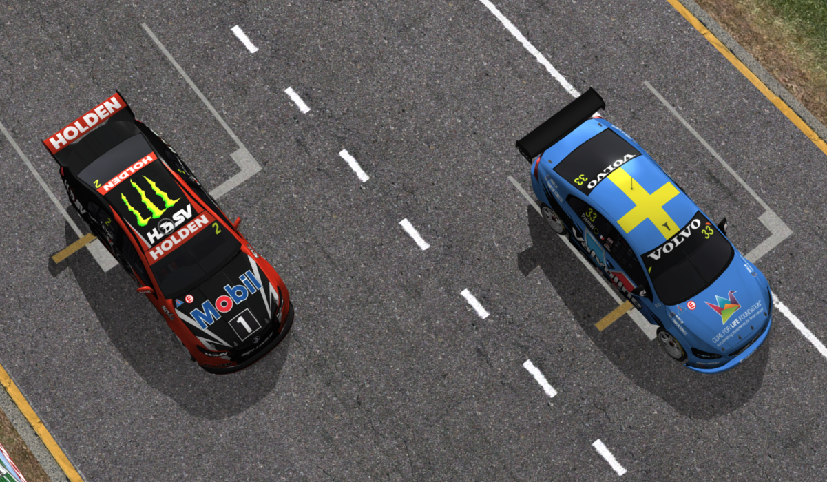 supercars16_7.jpg
