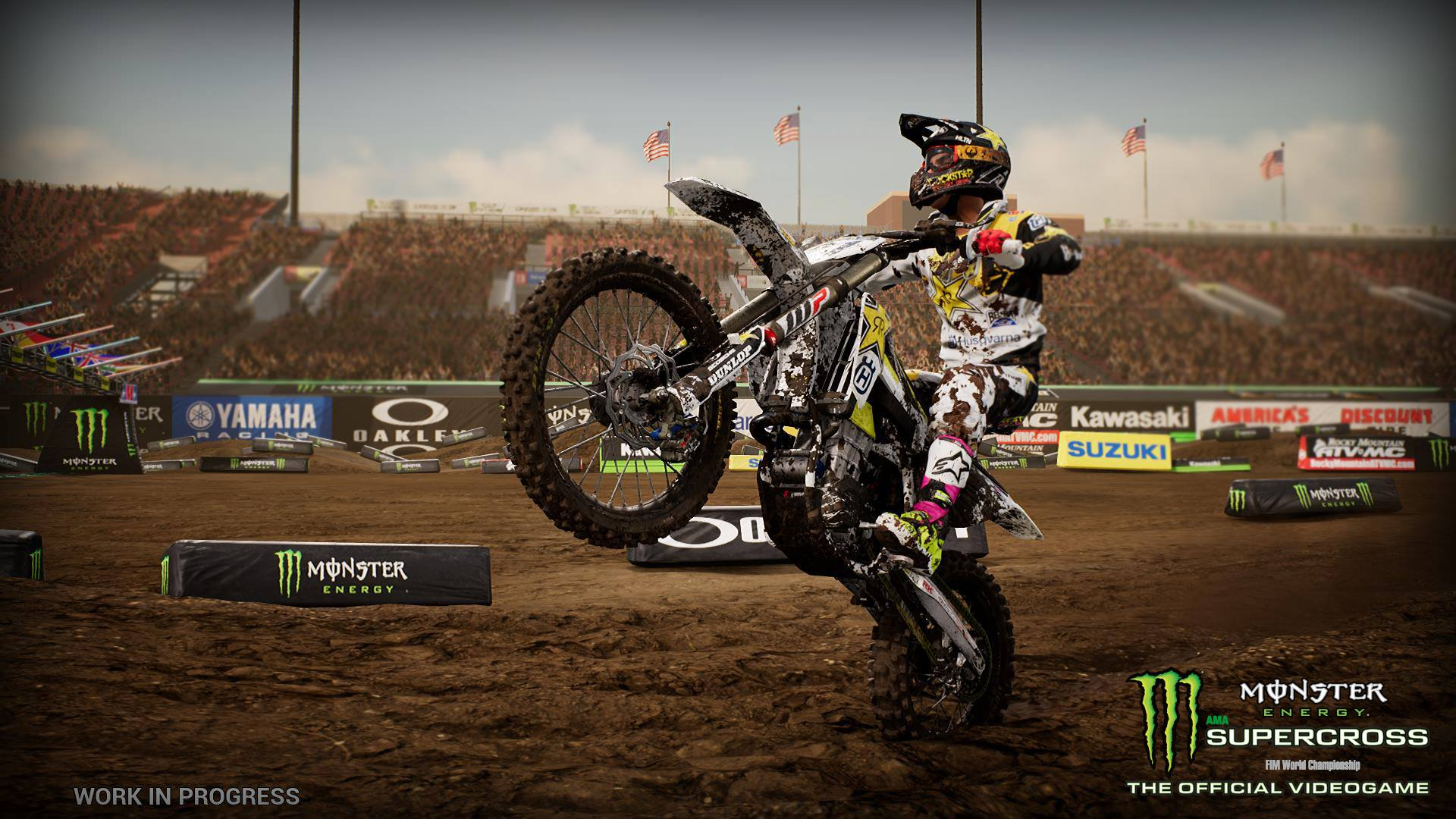 Supercross the Game Preview 2.jpg