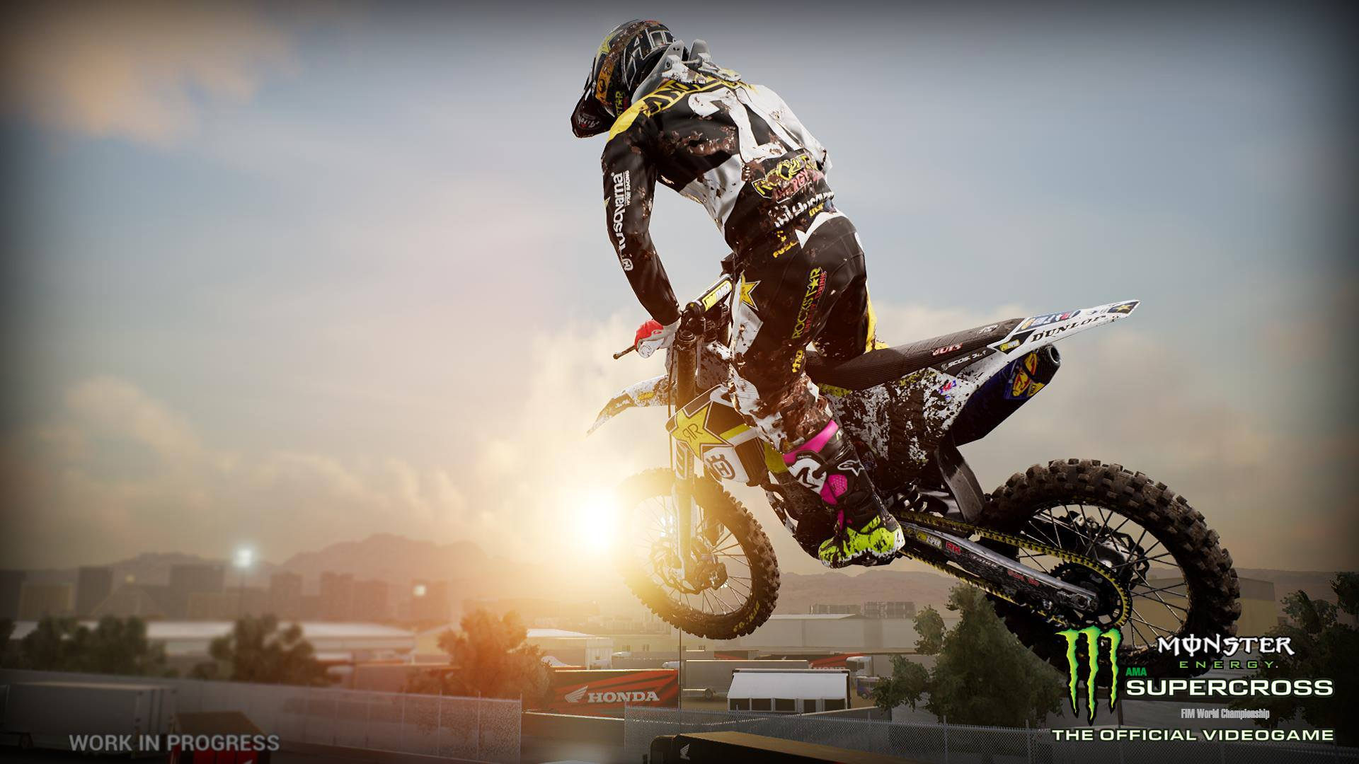Supercross the Game Preview 3.jpg