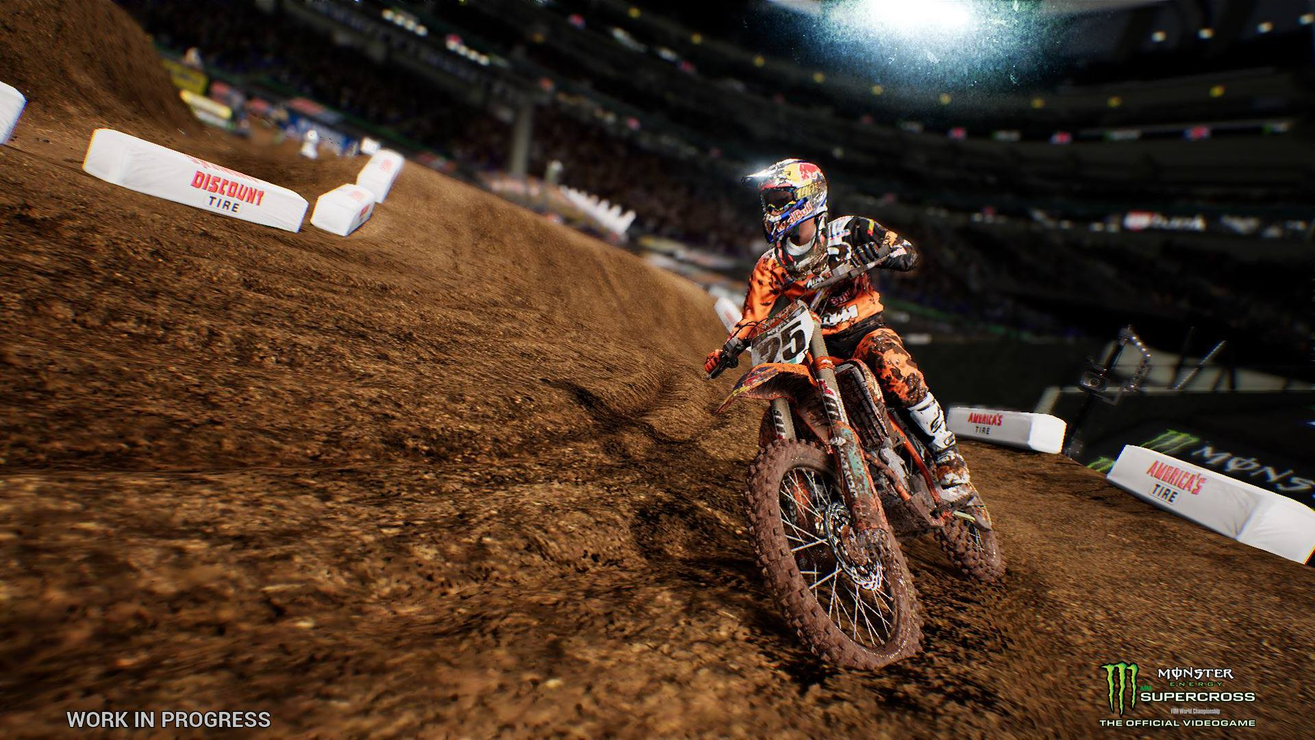 Supercross the Game Preview 4.jpg