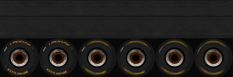 SuperV8_Dunlop_Tires_AMS.jpg