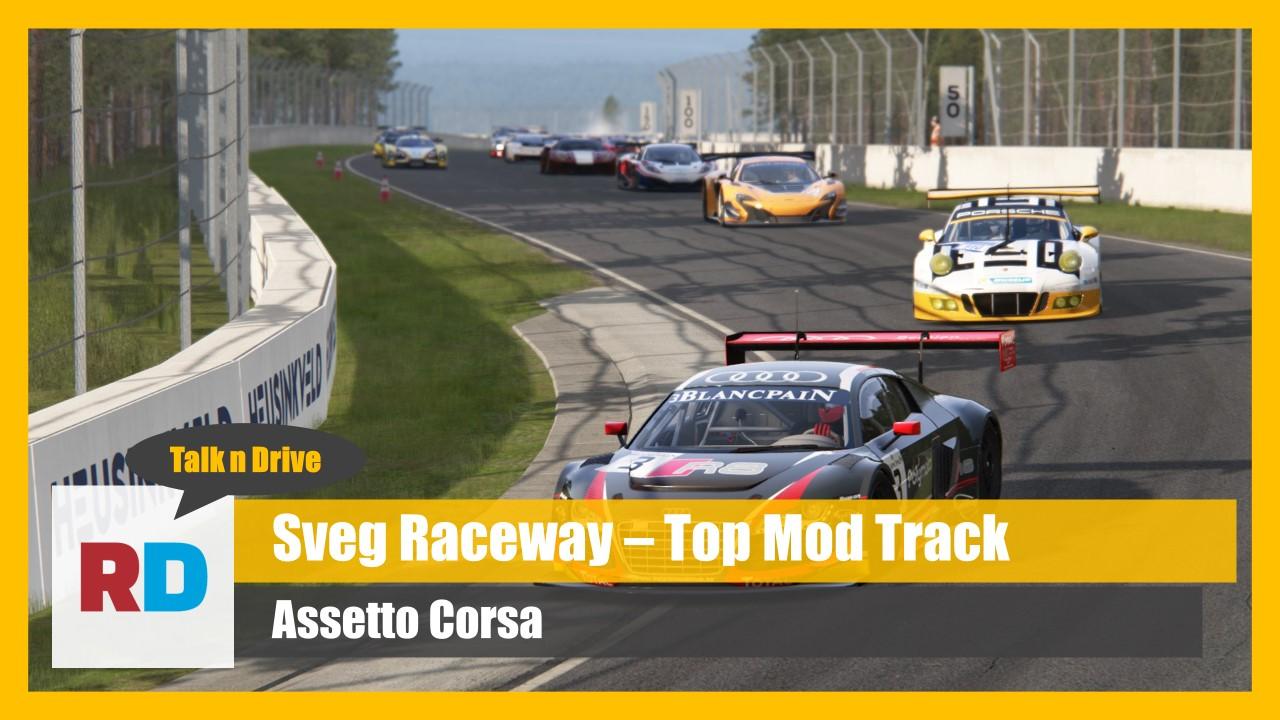 Sveg Raceway Talk n Drive.jpg