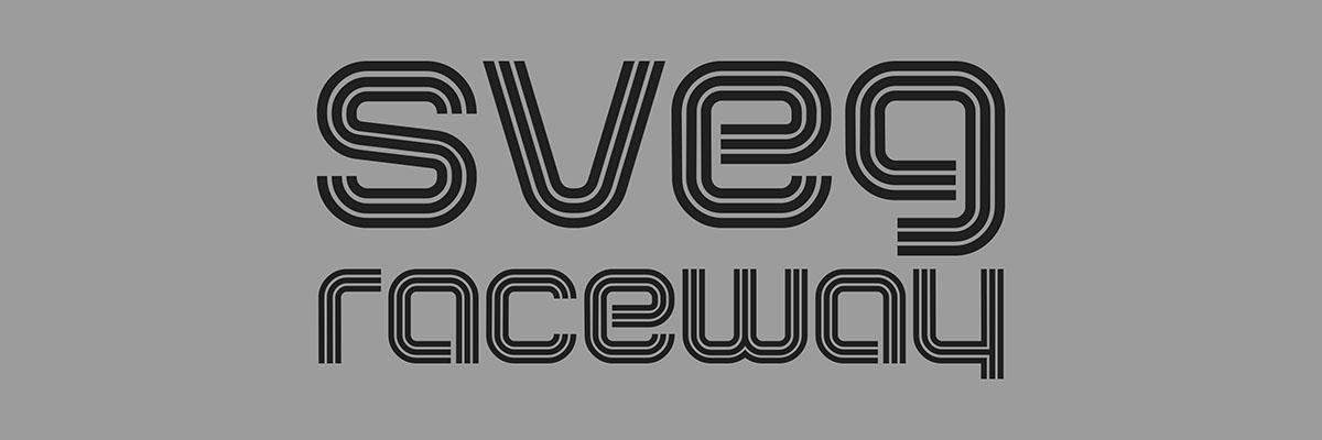 sveg_logo_wide_1200.jpg