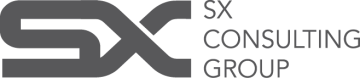 SX-Consulting-Logo.png