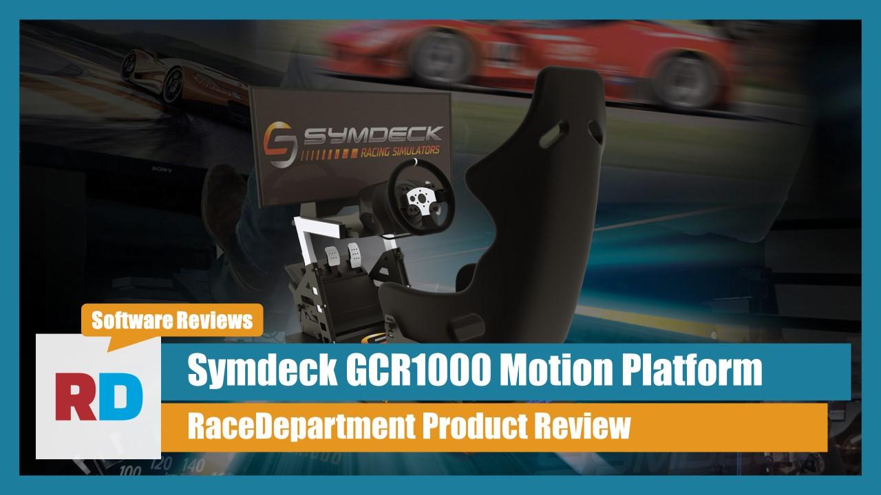 Symdeck Motion Platform.jpg