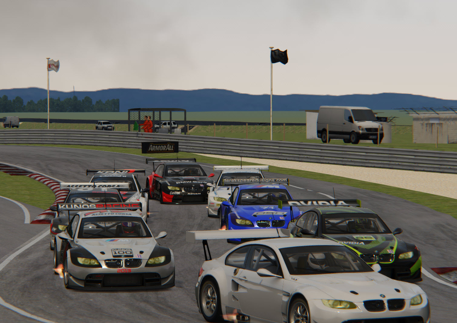 symmons_plains_01.jpg