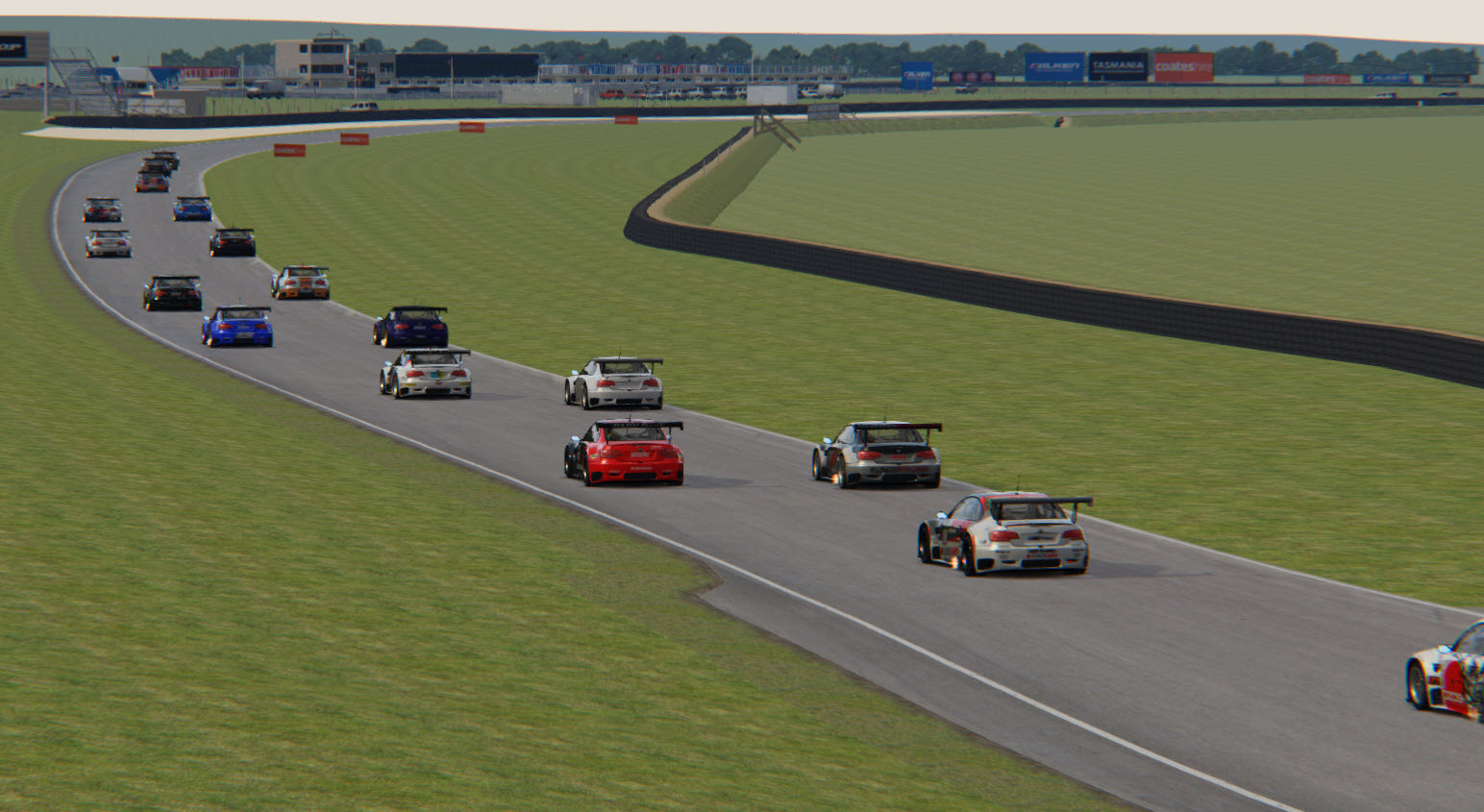 symmons_plains_03.jpg